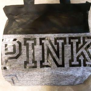 """Victoria's Secret """"PINK"""" Bag"""